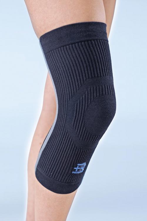 knee-sleeve.jpg